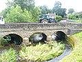 Crakehall Bridge - geograph.org.uk - 1452771.jpg