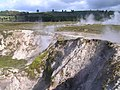 Craters of the Moon, Taupo - panoramio.jpg
