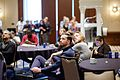 Creative Commons Global Summit 2017 (34198201221).jpg
