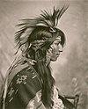 Cree Indian (HS85-10-13885) edit.jpg