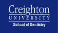 Creighton University School of Dentistry (logo).png