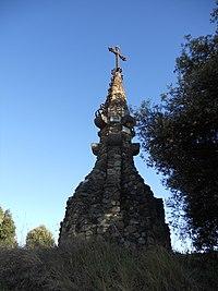 Creu de Sant Guillem 01.JPG