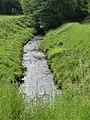 Creuse Clairavaux 3 ponts long D982 amont.jpg