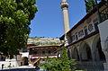 Crimea DSC 0045.jpg