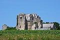 Crissay-sur-Manse (Indre-et-Loire). (14626419004).jpg