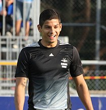 Cristian Gamboa.jpg
