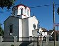Crkva Sv Nikole Grabovica.jpg