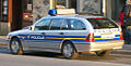 Croatian police car.jpg