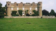 f95bc90d42 Croft Castle - Wikipedia