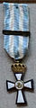 Croix de la Valeur 1940 or 00730.jpg