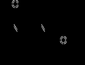 Prethcamide - Image: Cropropamide