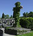 Cross Saint-Ouen 1.jpg