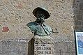 Crozant (Creuse). (17718768455).jpg