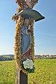 Crucifix St. Anna am Aigen - detail.jpg