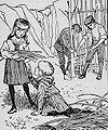 Crusoe of the Frozen North 9 - Gutenberg.jpg
