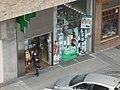 Cuarentena en Pamplona 1.jpg