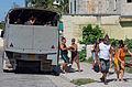 Cuban Transportation (5979868044).jpg