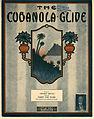 CubanolaGlide1909Cover.jpeg