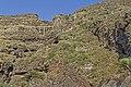 Cueva de Bencomo 2.jpg