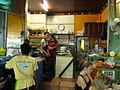 Cuisine of Thailand P1100366.JPG