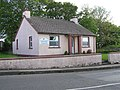 Culdaff Health Centre - geograph.org.uk - 1331174.jpg