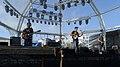 Cumbia Ebria en Festival de Música Sonidos Líquidos 2017 39.jpg