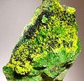 Cuprosklodowskite-Schoepite-Brochantite-118171.jpg