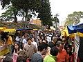 Curitiba - Feira do Largo da Ordem1.jpg