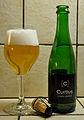 Curtius bier.jpg