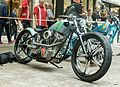 Custombike - Hamburg Harley Days 2016 26.jpg