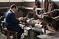 Cutelarias Industriais Oeste Ltd DBD DSC 2691 (12389595504).jpg
