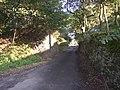 Cutting, Ashday Lane, Southowram - geograph.org.uk - 256056.jpg