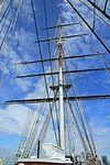 Cutty Sark 26-06-2012 (7471572918).jpg