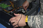 Cyber warriors keep the mission going 151029-F-ES117-021.jpg