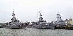 Cyclone class coastal patrol ships.jpg