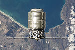 Cygnus Orb-D1.3.jpg