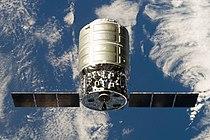 Cygnus Orb-D1.5.jpg