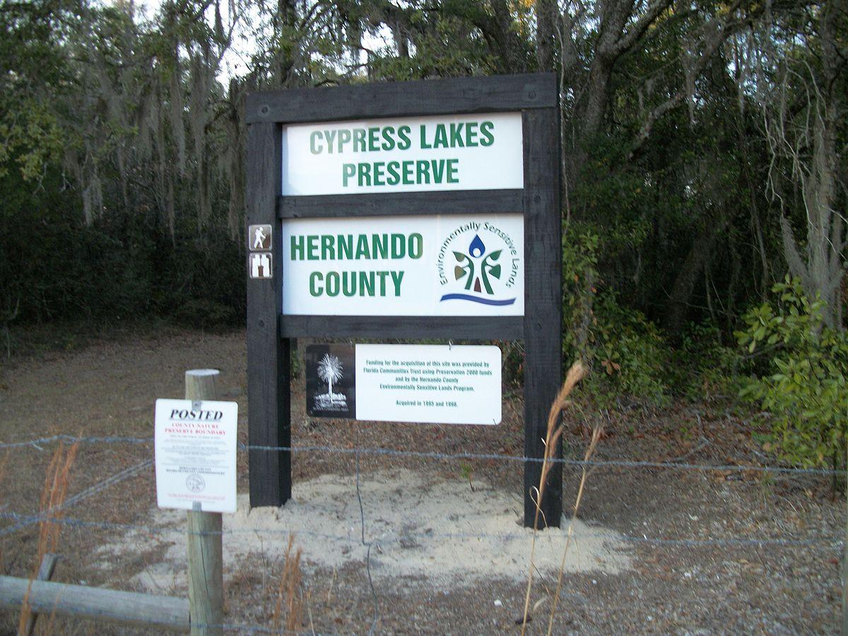 Cypress Lake Boulevard B Deerfield Beach Fl