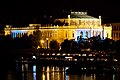 Czech-03674 - National Theatre (33018312565).jpg