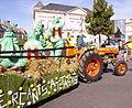Défilé 2015 du comice du canton de Cosne-Cours-sur-Loire 27.jpg