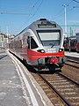 Déli station, H-Start 415 010, 2019 Krisztinaváros.jpg