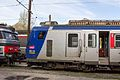 Dépôt-de-Chambéry - Z9634 - IMG 3686.jpg