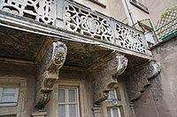 Détail façade 05626.JPG