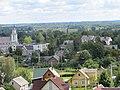 Dūkštas, Lithuania - panoramio (86).jpg