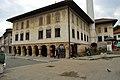 Džamija Travnik 0481.jpg
