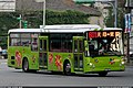 DAWEOO - BS120CN - 487-FR.jpg