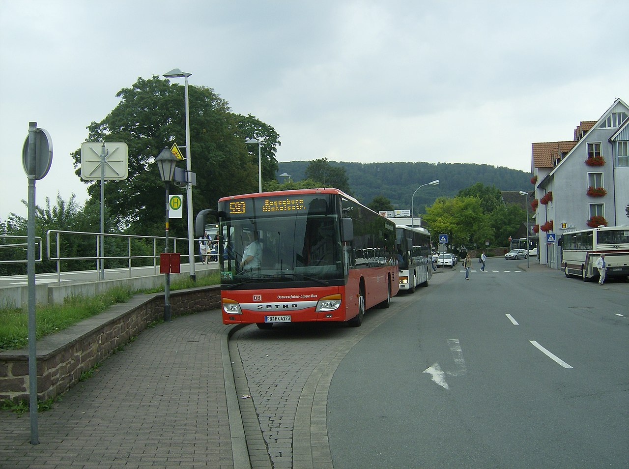File db ostwestfalen lippe bus pb hx wikimedia for Innenarchitektur ostwestfalen lippe