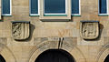 DD-Rathaus-Wappen-2.jpg