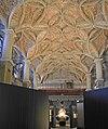 DD-Schlosskapelle-00.jpg