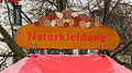 DE-NW - Cologne - Christmas - Holiday - Sign - Cologne Cathedral - Christmas Market (4890043653).jpg